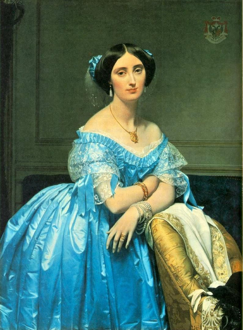 Duchess Image