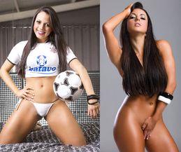 Fernanda Passos da tudonamente.info