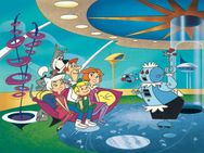 The Jetsons | Confessions of a Confetti Head