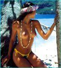 de la pointe venus pointe nord de tahiti est situe dans la commune de