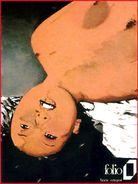 � 634 dans Junichiro Tanizaki, La confession impudique (ou La cl�
