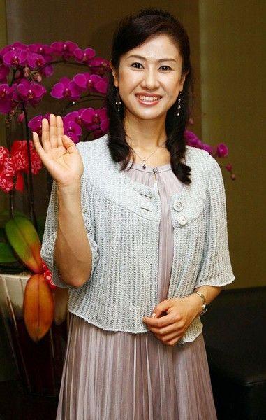 Asian Ayako