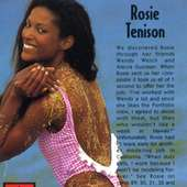 Rosie Tenison - Endless Summer - Catawiki 42