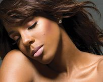 Kelly Rowland Promo Shots Kelly Rowland'Here I Am' Naked promo