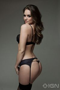 Tori Black Pictures, Photos, Images - IGN