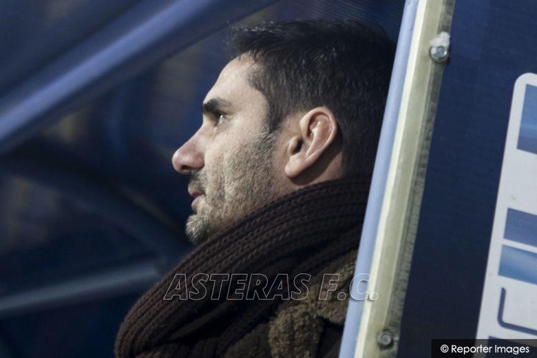 """Ελευθερόπουλος: """"Είναι το δώρο στην κόρη μου"""" (video)"""