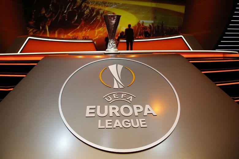 EUROPA LEAGUE: Η λίστα του ΑΣΤΕΡΑ