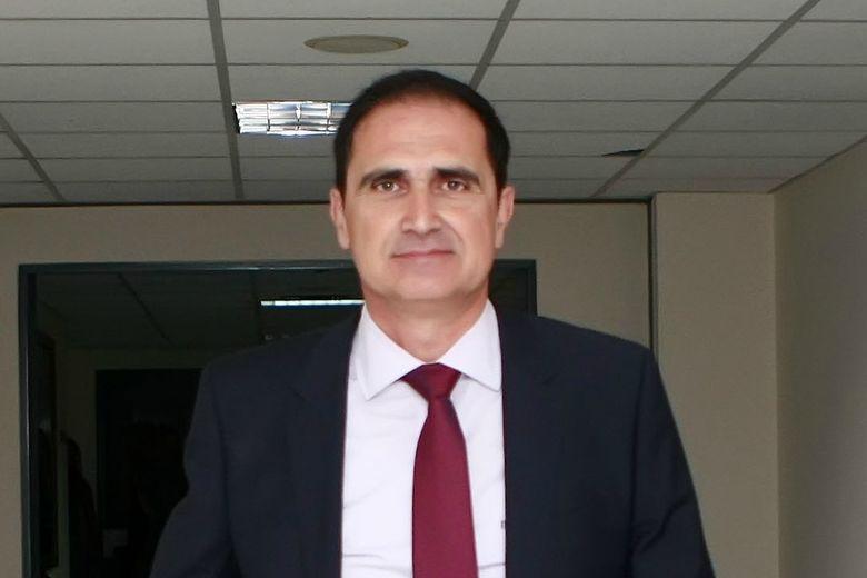24 Νοεμβρίου 2014: Πρόεδρος της Super League ο Γιώργος Μποροβήλος