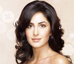 Katrina Kaif without clothes pictures