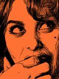Tag Archive: Sophia Loren