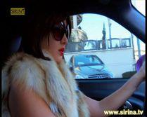julia alexandratou sirina image results