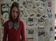 sexuele voorlichting on Vimeo