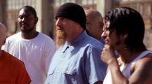 JAILBAIT  Crackle  Web Series  Prison Gangs on Vimeo