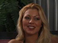 Monique Covet interview on Vimeo