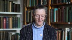 Richardson, Susan (II) Biography