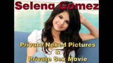 Selena Gomez Naked  Download Selena Gomez Nude Pictures