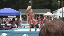 NudesAPoppin 2012 Crave You video