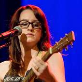 Ingrid Michaelson 9 | Back Beat Seattle