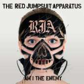 Interview: The Red Jumpsuit Apparatus |