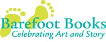 Barefoot Books are leaders in Children Books Entertainment