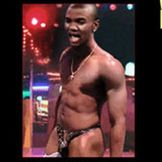 Puts Him On Blast About His MaleStripper Days! | BeautieAndTheBeat