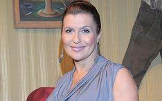 Katarzyna Skrzynecka  (KAPIF)