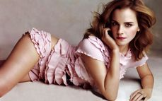 Emma Watson | All About Celebrity In The World