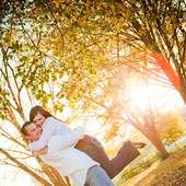 Amy   Scott's Engagement Session ~ Knoxville Engagement & Wedding 45