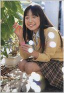 Tag Yukina Matsushima Pure Vol Download
