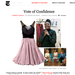 Mimi Plange Featured On The T Magazine S Blog