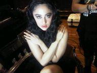 Dewi Persik Kembali Bugil | blokkliwon