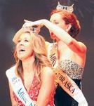Alliance native named Miss Nebraska  starherald.com: Local News