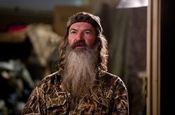 Series: �Duck Dynasty� � God, Family, Ducks (In that order