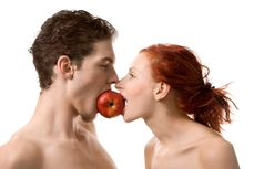 Who Snacks More, Men or Women? | Fooducate