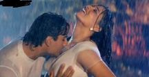 nude sonali bendre boobs press | bollywood erotic photos and videos