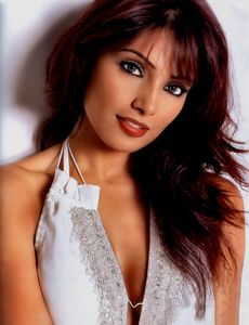 Basu Hot Exclusive & Sexy Photo Gallery » sexy-bipasha-basu-non-nude