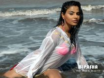 Basu Hot Exclusive & Sexy Photo Gallery » sexybipashabasunonnude