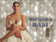 Basu Hot Exclusive & Sexy Photo Gallery � sexybipashabasunonnude