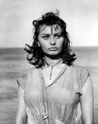 Sophia Loren, bellissima bossa nova