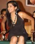 For Priyamani it is a double celebration, winning the National and