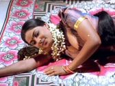 Indian Actresses: Telugu Herion Hot Photos