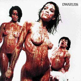 Ibt Naked