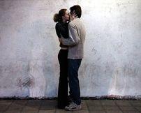 Nino Mostrando Pene « Photo, Picture, Image and Wallpaper Download