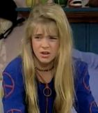 Style Icon: Clarissa Darling