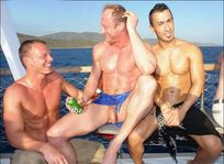 Provocative Wave for Men: Provocative Wave for Men Group!