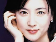 Jawel in the palace(Lee Young Ae et min jung hi)