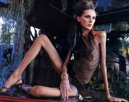 What�s YOUR Definition of Skinny?? | Bravura Magazine