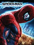 Activision Announces SpiderMan: Edge of Time � Brutal Gamer