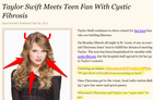The Downfall of Taylor Swift � Buntology