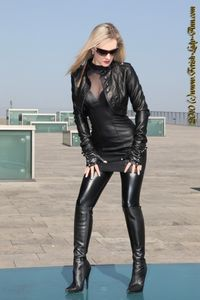 fetish_high_leather_black_khb%20(45) - Lady Ann - ernest92 - Photos